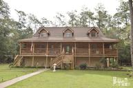 506 Tory Currie NC, 28435