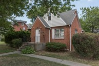 3207 Chichester Avenue Marcus Hook PA, 19061