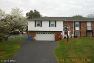 4009 Olney Laytonsville Road Olney MD, 20832