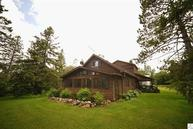 4771 S County Rd 13 Moose Lake MN, 55767