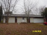 4799 Vermont Drive Sidney OH, 45365