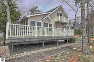 13086 N Forest Beach Shores Northport MI, 49670