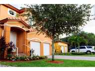 8401 Northwest 114 Path Doral FL, 33178