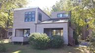 438 Ocean Pkwy 9 Ocean Pines MD, 21811