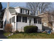 219 Egypt Rd Norristown PA, 19403