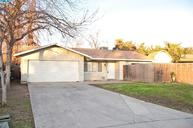 2036 North Jacob Court Visalia CA, 93291