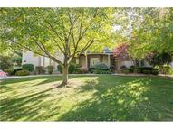 2905 W 127th Street Leawood KS, 66209