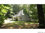 4254 Oswego Rd Blossvale NY, 13308