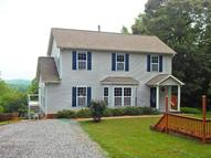 1025 Krishna Road Sandy Ridge NC, 27046
