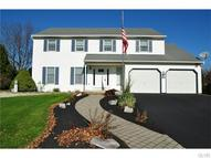 6437 Pinecrest Lane Macungie PA, 18062