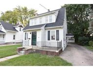 753 S Commercial St Neenah WI, 54956
