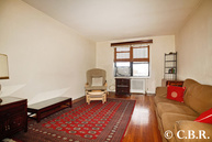 8105 4th Avenue 4d Brooklyn NY, 11209
