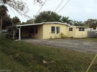 88 Evergreen Rd North Fort Myers FL, 33903