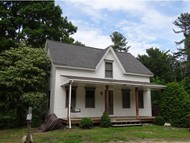 74 Sargent Road Sandown NH, 03873