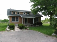 11505 N Us 31 The Bungalows #2 Charlevoix MI, 49720