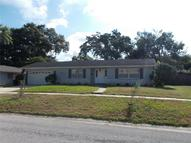 3009 Bay Tree Drive Orlando FL, 32806