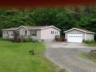 1356 White Church Road Crown Point NY, 12928