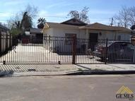 1009 Curtis Drive Bakersfield CA, 93307