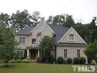 310 Allenhurst Place Cary NC, 27518