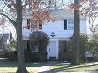 6 E Webster St North Merrick NY, 11566