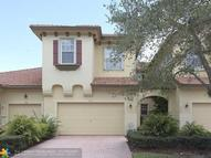 5771 Nw 119th Dr 0 Coral Springs FL, 33076