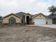 2032 Rustling Oak Drive Harker Heights TX, 76548