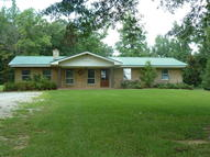 42 Cr 1219 Booneville MS, 38829