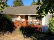 20350 Sw 72nd Ave Tualatin OR, 97062