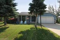 7280 Snow Ave Southeast Alto MI, 49302