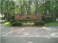 15 Oak Wood Tr Fairhope AL, 36532