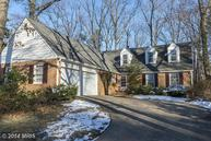 1633 Ardsley Place Crofton MD, 21114