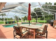 13868 Lily Pad Cir Fort Myers FL, 33907