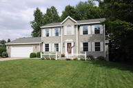 7466 Sleepy Hollow Drive Hudsonville MI, 49426