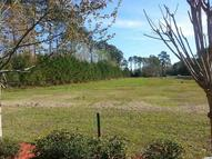 Lot 3  River Oaks Drive Myrtle Beach SC, 29579