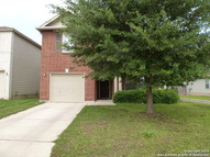 6103 Ironmill Creek Converse TX, 78109