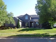 501 E St Andrews Dr Sioux Falls SD, 57108