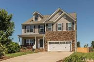 1921 Fairwinds Drive Graham NC, 27253