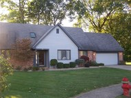 748 Sycamore Court Plainfield IN, 46168
