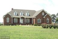 353 Waterville Cove West Point VA, 23181