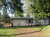 19907 113th St E Sumner WA, 98390