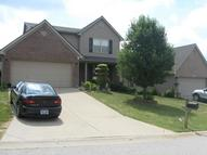 408 Tremont Lane Winchester KY, 40391