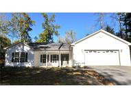 1011 Summit Springs Drive 18.43 Ac. Flat Rock NC, 28731