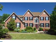 437 Turnberry Way Souderton PA, 18964