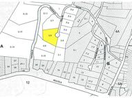 Lot 8 Foley Rd Chesterfield NH, 03443