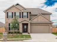13141 Upland Meadow Court Fort Worth TX, 76244