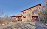 429 Penlands Indian Trail Hayesville NC, 28904