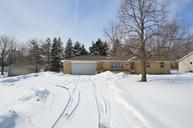 7848 88th Ave Pleasant Prairie WI, 53158