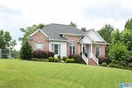 2013 Darwin Cir Kimberly AL, 35091