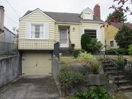 3021 37th Ave Sw Seattle WA, 98126