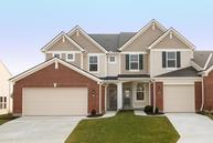 3028 Palmer Place Burlington KY, 41005